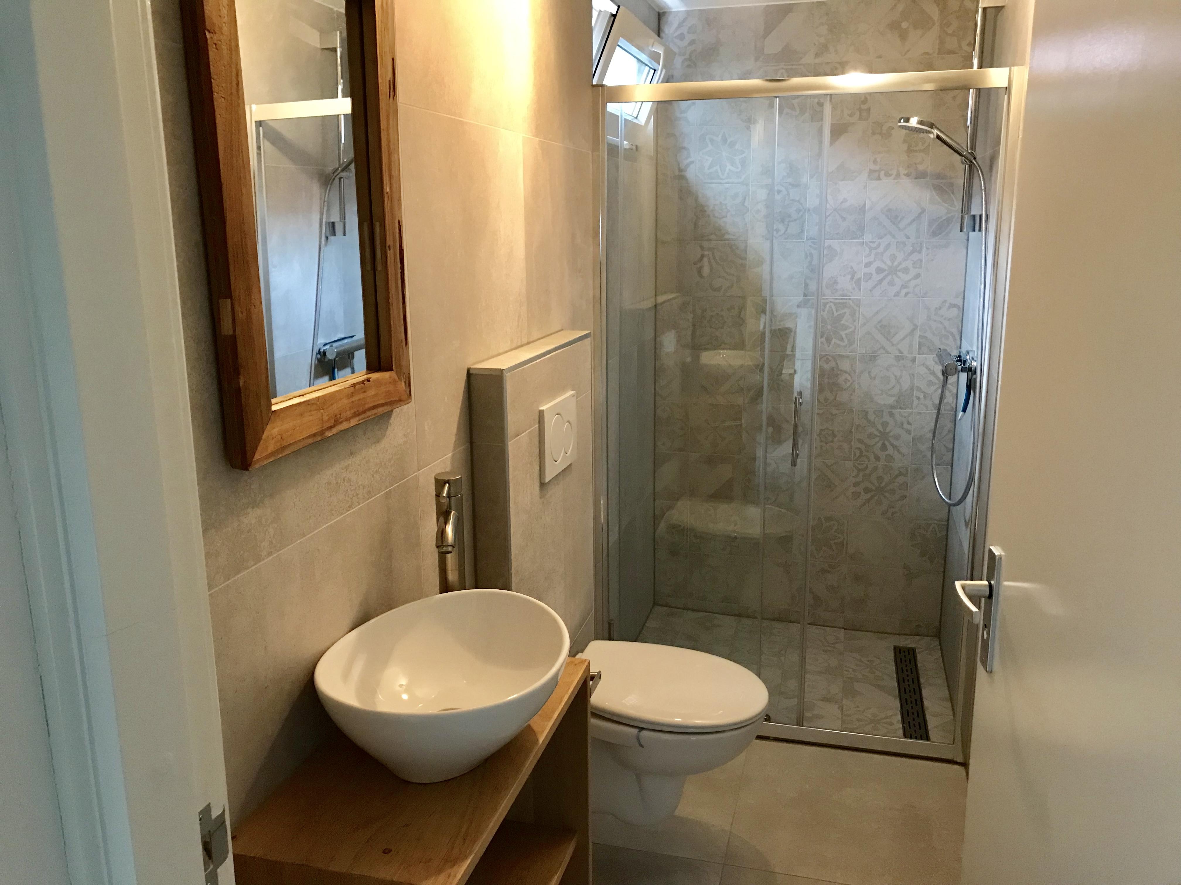 badkamer-2-nieuw