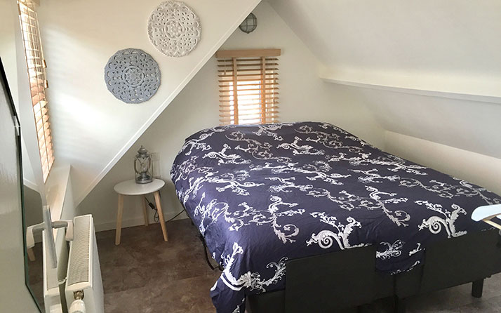 slaapkamer-zomerhuis